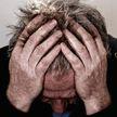 Доктор Мясников назвал предвестник инсульта и вспомнил необычный симптом