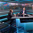 Что общего у российских протестов с «белорусским сценарием»?