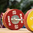 Чемпионат Европы по тяжёлой атлетике пройдёт в Грузии