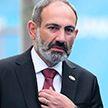 Премьер-министр Армении Пашинян заразился COVID-19