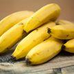 В чем разница между желтыми и зелеными бананами, рассказала нутрициолог