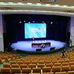 Освещать ход парламентских выборов в Беларуси будут более 320 зарубежных журналистов