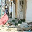 Теракт в столице Сомали:  погибли 17 человек