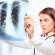 Чем обычная пневмония отличается от коронавируса