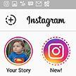 Instagram позволил ограничивать круг подписчиков, которые могут видеть stories