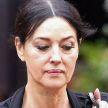 Седина, брыли и мешки под глазами: Моника Беллуччи шокировала поклонников своим внешним видом