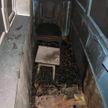 СК: завершено расследование по делу о нападении с «коктейлями Молотова» на квартиру в Минске