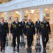 Президент провел кадровые назначения в МВД
