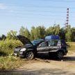 Жуткое ДТП под Белоозерском, в результате которого погибли пять человек: расследование завершено