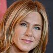 Дженнифер Энистон завела Instagram: каким стало первое фото актрисы