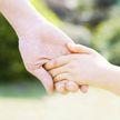 Минский международный женский клуб провёл сбор средств в помощь детям