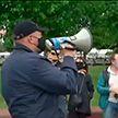 «Страна для жести»: новое журналистское расследование телеканала «Беларусь 1»