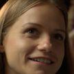 Рецепт успеха: как обычная девушка из Минска стала ведущей программы «Орёл и решка»