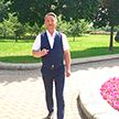 «Парниковый котел». Синоптик Дмитрий Рябов объяснил, почему в Беларуси стоит аномальная жара