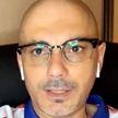 Армен Гаспарян о приговоре Колесниковой: попытка государственного переворота – это тягчайшее преступление