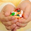 3-летняя девочка отравилась наркотиками на Ибице