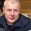 Космонавту Олегу Новицкому – 50! Что ему пожелали в праздник?