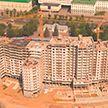 Квартира в Минске без процентов и переплат: жильё в новом комплексе «Парк Челюскинцев» от «Дана Холдингс» продают на беспрецедентных условиях
