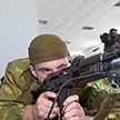 В Беларуси повысят качество допризывной подготовки в школах