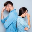 4 верных признака скорого развода семьи