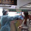 Коронавирус в мире: в США за сутки – +127 тысяч зараженных, а в Китае – всего +28