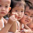 51 ребёнок пострадал из-за распыления химиката в китайском детсаду