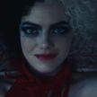 Вышел трейлер приквела «101 далматинец» с Эммой Стоун