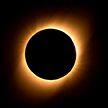 Кольцеобразное затмение Солнца увидят жители Земли 21 июня