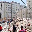 ЕС призывает Израиль и ХАМАС к прекращению огня. Есть ли дипломатические пути выхода из кризиса, жертвами которого уже стали сотни человек?