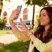 Как обезопасить свои фото и что делать, если вы нашли свой снимок там, где его не должно быть?