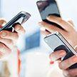 Война мобильных операторов: Velcom|А1, МТС и LIFE:) пожаловались друг на друга в МАРТ