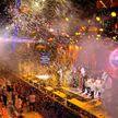 «Славянский базар» открылся в Витебске: выступление Лукашенко на торжественной церемонии, вручение премии Киркорову и яркий концерт