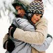 21 января – Всемирный день объятий. С кем обниматься опасно?