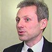 Французский пианист-виртуоз Максим Зеккини  дал концерт в Бресте