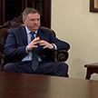 Новый пакет санкций против Беларуси – об экономических причинах их введения рассказал министр экономики
