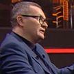 Политолог Юрий Воскресенский: чтобы власть тебя услышала, надо с ней разговаривать