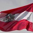 Досрочные парламентские выборы проходят в Австрии