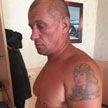 Криминальный авторитет задержан в Орше