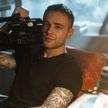 Егор Крид сыграет главную роль в комедии «(НЕ) Идеальный мужчина»