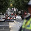 Теракт в Мельбурне устроила группировка «Исламское государство»