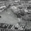 Города Беларуси. Истории освобождения и восстановления