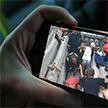 Видео спасения зажатого шпалами мальчика в Минске попало в клип группы «ДДТ»