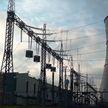 Первый энергоблок БелАЭС выработал почти 2 млрд киловатт-часов электроэнергии