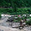 Растет число жертв наводнения в Индии