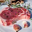 Что произойдет с организмом, если перестать есть мясо?