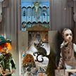 Белорусская батлейка: как возрождают по-настоящему народный театр кукл
