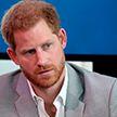 Принц Гарри не может привыкнуть к жизни в Лос-Анджелесе после ухода из королевской семьи