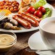 Что съесть на завтрак с пользой для фигуры? Добавьте 3 продукта!