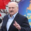 Лукашенко: белорусы строят свои мосты в мирное будущее