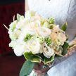 Смертельно больной британец женился за несколько часов до того, как ушёл из жизни